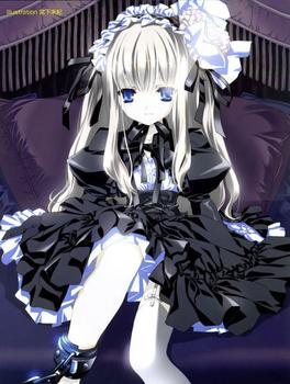 20120226042134-gothicloliaanimegirl-answer-13-xlarge.jpg