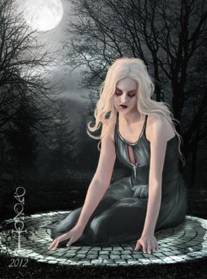 20130304042553-el-circulo-de-sal-by-vampirekingdom-d4ujku1.jpg