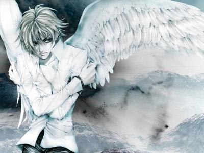 20130309072448-anime-wallpapers-angel.jpg