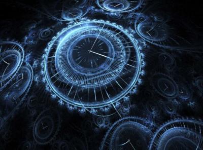 20150124023016-viajes-en-el-tiempo-que-es-la-paradoja-del-abuelo.jpg